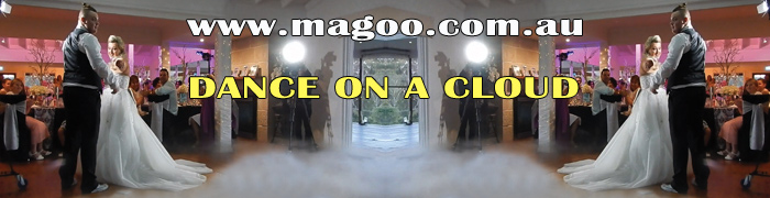 DJ-MAGOO-Dance-On-A-Cloud.jpg
