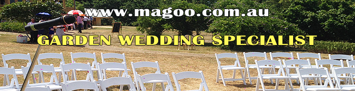 DJ-MAGOO-Outside-Wedding-1912.jpg