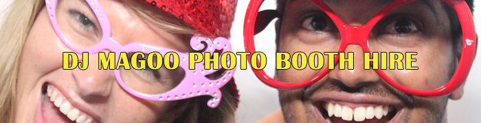DJ-MAGOO-Photo-Booth-hire-6.jpg