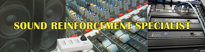 DJ-MAGOO-SOUND-REINFORCEMENT-4.jpg