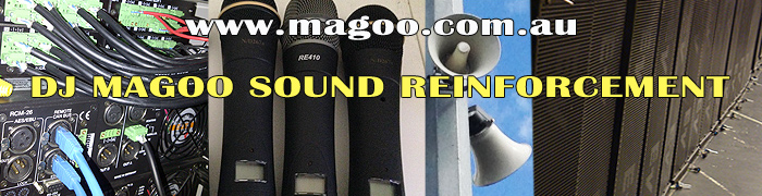DJ-MAGOO-SOUND-REINFORCEMENT-6.jpg