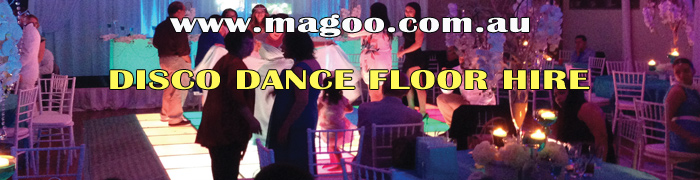 Disco-Dance-Floor-DJ-MAGOO.jpg