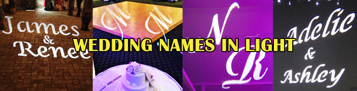 Wedding-Name-in-light-DJ-MAGOO-hire-1.jpg