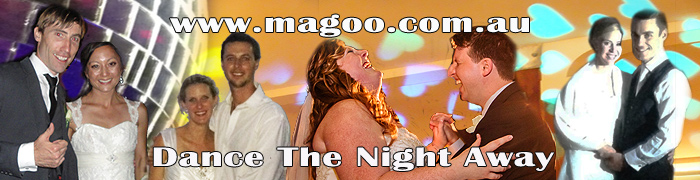 dj-magoo-Wedding-DanceNight-1a.jpg