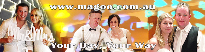 dj-magoo-Wedding-yourday-2.jpg