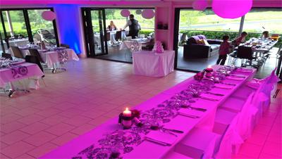 ... Wedding Lights Sydney Purple Blue Wedding room lighting 3422 ... & Wedding Colour Themes