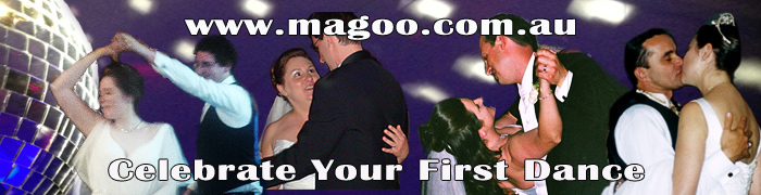 DJ-MAGOO-Celebrate-Wedding-Dance1.jpg