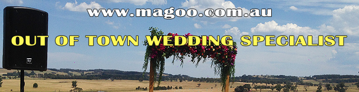 DJ-MAGOO-Outoftown-Wedding-1912.jpg