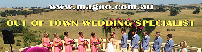 DJ-MAGOO-Outoftown-Wedding-8927.jpg