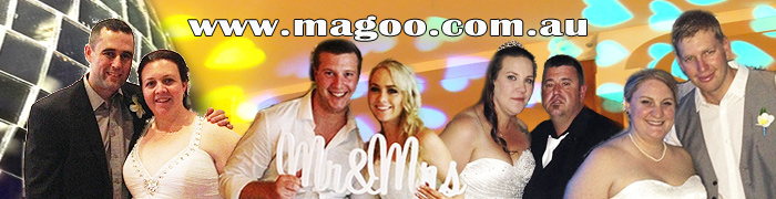 DJ-MAGOO-Wedding-Mr-Mrs-1.jpg