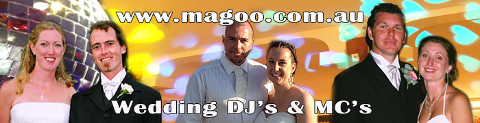 DJ-MAGOO-wedding-DJ-MC1-Header.jpg