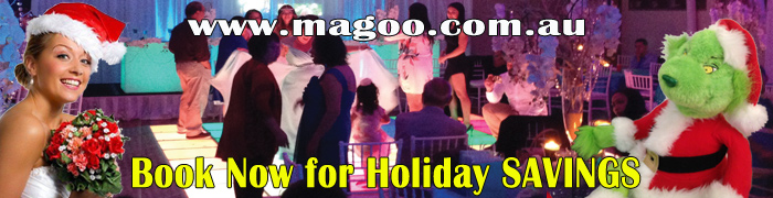 Xmas-DJ-Holiday-2.jpg