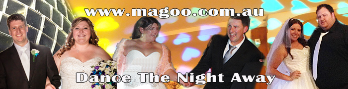 dj-magoo-Wedding-DanceNight-2a.jpg