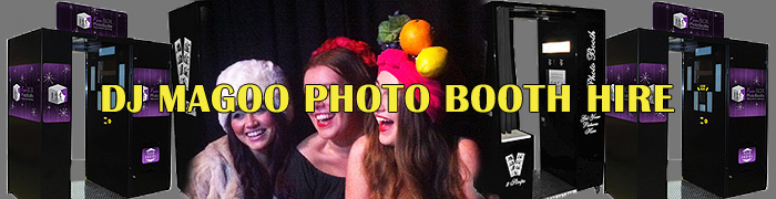 DJ-MAGOO-Photo-Booth-hire-1.jpg