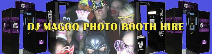 DJ-MAGOO-Photo-Booth-hire-3.jpg