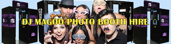 DJ-MAGOO-Photo-Booth-hire-8.jpg