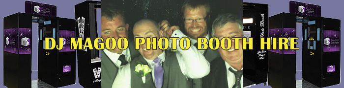 DJ-MAGOO-Wedding-Photo-Booth-hire-4.jpg