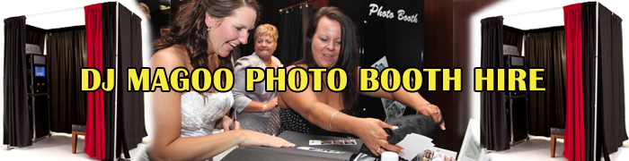 dj-magoo-wedding-photo-booth-hire1.jpg