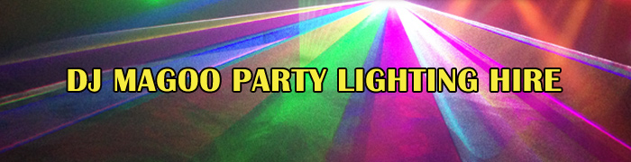 DJ-MAGOO-Party-Laser-hire-2-4106E180.jpg