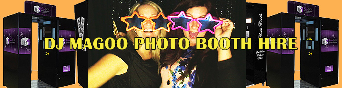 DJ-MAGOO-Photo-Booth-hire-5.jpg