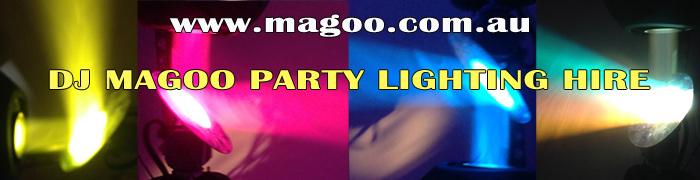 LIGHTING-HIRE-MX-4way1.jpg