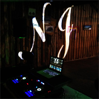 Wedding Lights N J DJ MAGOO 3697